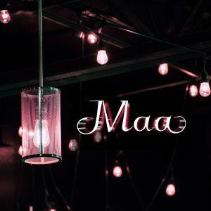 maa name wallpaper