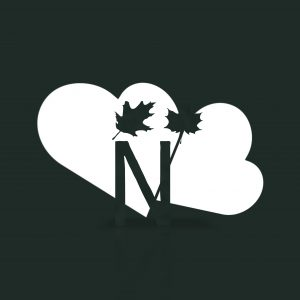 n name wallpaper